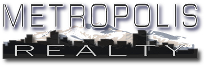 Metropolis Realty Logo_Downtown_Real_Estate